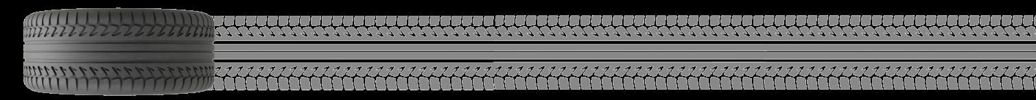 Reifen II